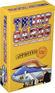 Best fake news card game Reviews