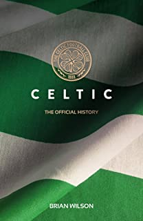 celtic official shop