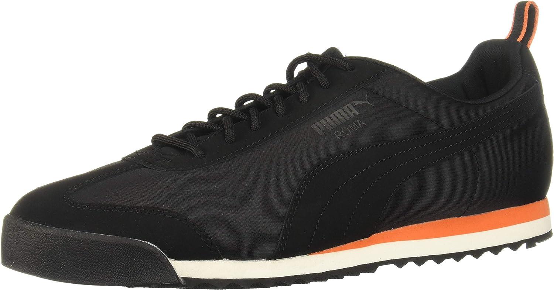 Puma Men's's Roma Fof Sneaker