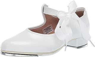 Dance Women's Annie Tyette Tap Shoe