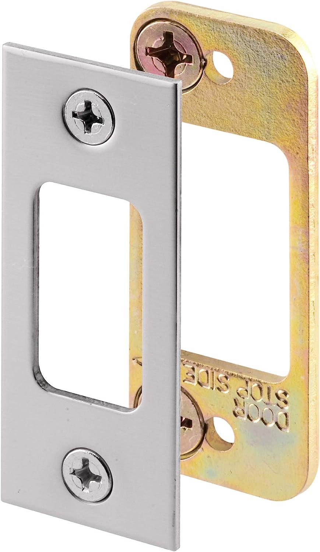 Prime-Line Products E 2483 Security Sale SALE% OFF Strike Inexpensive Deadbolt