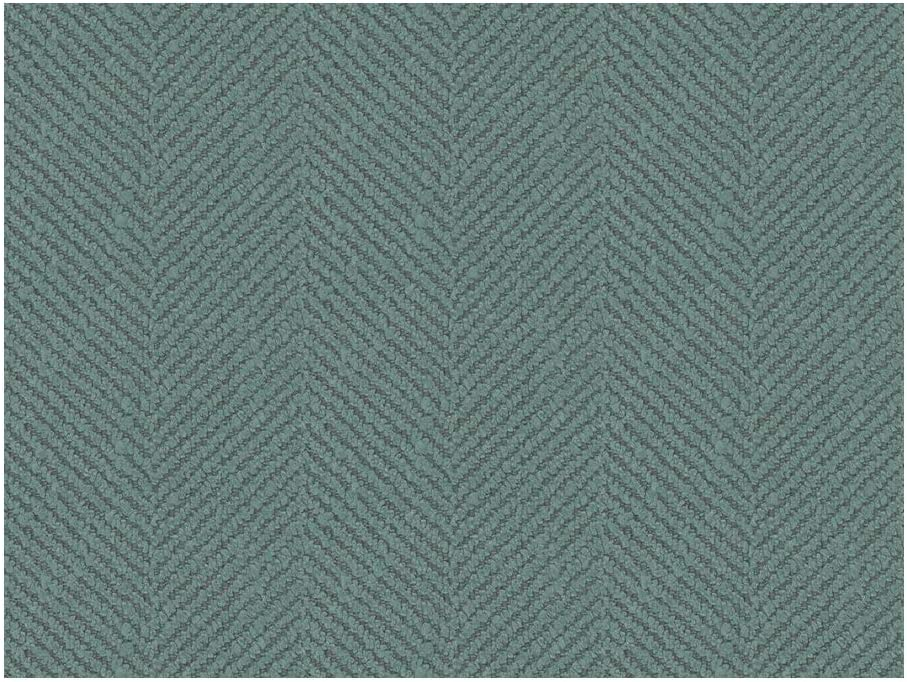 Kravet Smart shopping Crypton 34631 13 Home Year-end annual account