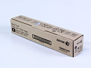 xerox c8035 toner