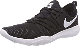 Women's WMNS Free Tr 7 Trainers