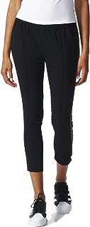 Originals Cigarette Women's Pants Black bk5893