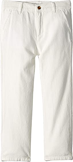 Beach Pants (Toddler/Little Kids/Big Kids)
