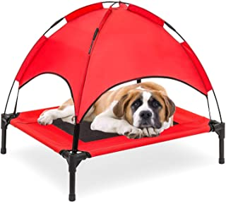 Best dog bed shade Reviews