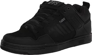 Dvs Footwear Mens Enduro 125 Skate Shoe