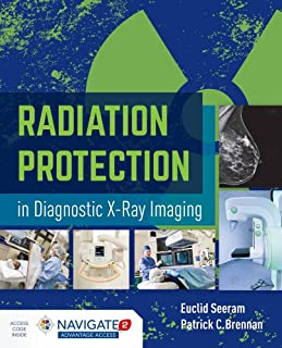 Radiation Protection in Diagnostic X-Ray Imaging