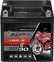 Suchergebnis Auf Für Motorradbatterie 12n5 5 3b