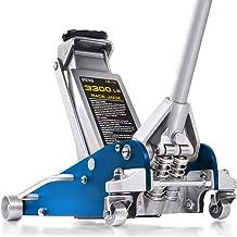 Best hydraulic floor jack repair service Reviews