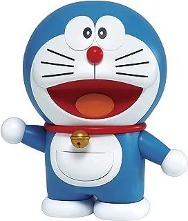Bandai Hobby Figure-Rise Mechanics Doraemon