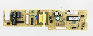 Frigidaire 154552001 Dishwasher Control Board (Renewed)