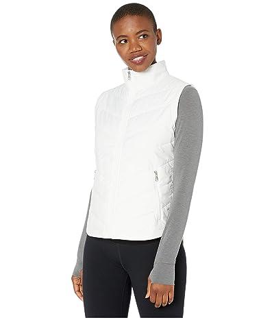 The North Face Tamburello 2 Vest (TNF White) Women