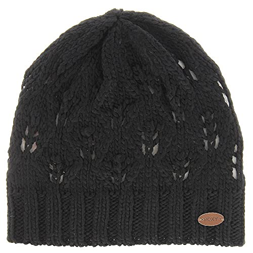 dd4aded6a99ff Roxy Womens Major Break Beanie Hat