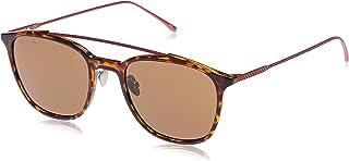 نظارة شمسية للرجال من لاكوست - L880s
