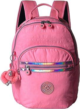 a47a708c4 Kipling Seoul Go Backpack at Zappos.com