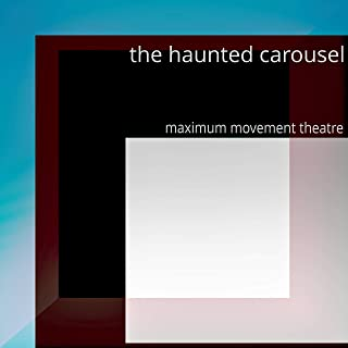 Best haunted carousel song Reviews