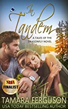 In Tandem - Tales of the Dragonfly Romantic Suspense