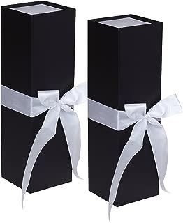 Best the black box wine Reviews