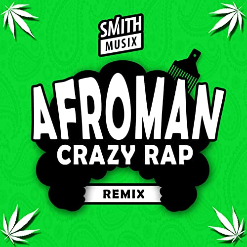 Free afroman colt 45 mp3 download.