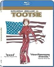 tootsie (blu-ray) Blu-ray Italian Import