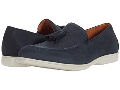 Gentle Souls by Kenneth Cole Stuart Tassel (Navy) Men