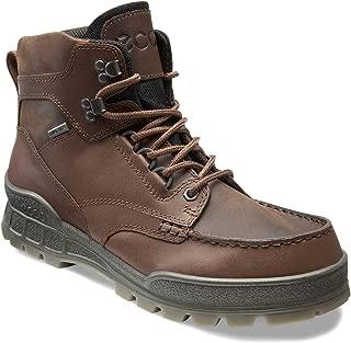 Men's Track II High GORE-TEX waterproof outdoor hiking Boot