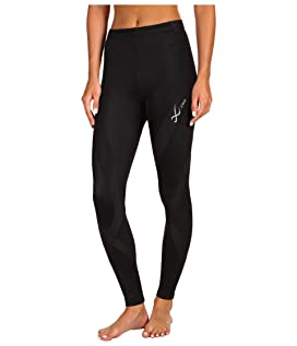 Endurance Pro Tight