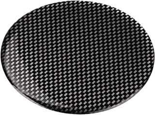 "Hama 3.3"" Self-Adhesive Adaptor Plate for Suction Holder"