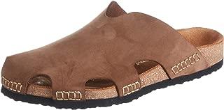 Comfortfusse Trudi Kadın Moda Ayakkabılar