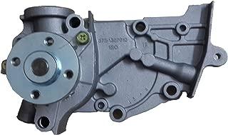 Joyner 800 Renegade Water Pump Set 372-1307010