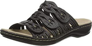 Clarks Leisa Faye, Women's Closed Toe Sandals