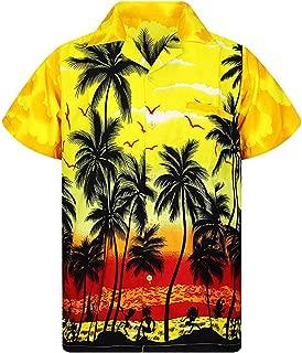 Amazon.es: hawaiana disfraz: Ropa