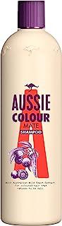 Aussie Colore Mate Shampoo, 500 ml