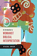 Best womanist biblical interpretation Reviews