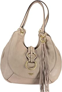 f29516f0 Guess Jeans Bolso mujer + [VB457109] + [BEIGE] + [SAND]