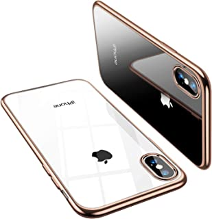 Best cases for gold iphone xs max Reviews