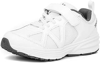 Zeven Joule (Velcro) Multipurpose Shoes for Boys & Girls (Non Marking)
