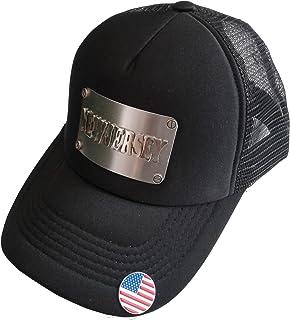 INNPRES COLOMBIA 新泽西帽