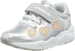 Primigi Prc 44477, Sneakers Basses Fille