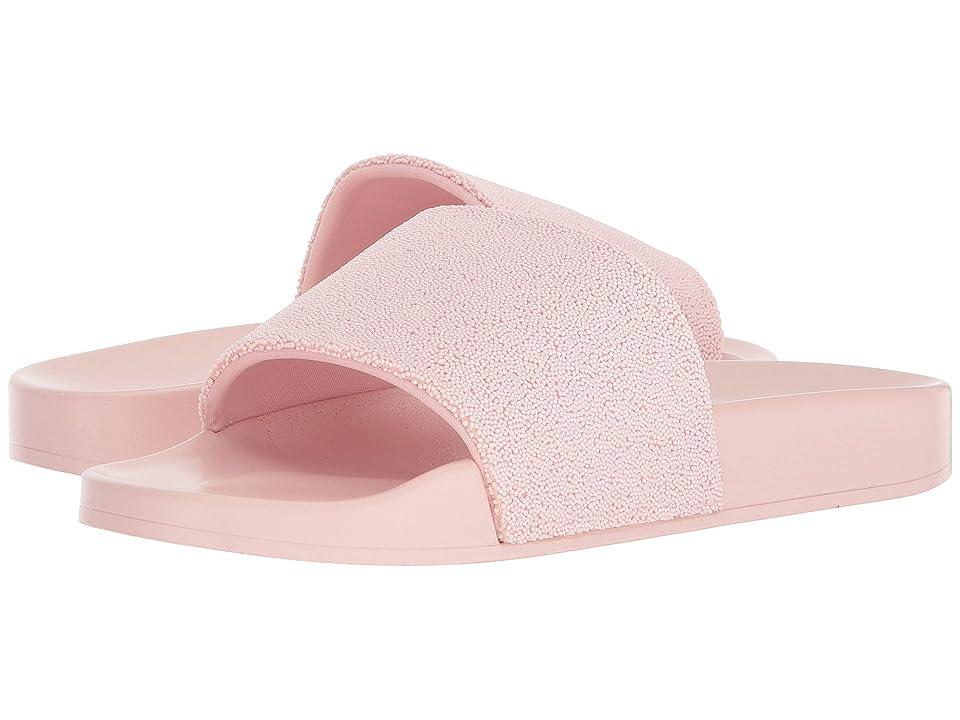Katy Perry The Jimmi (Pink Sprinkles) Women