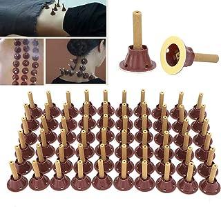 Moxa Stick Gezondheidszorg, moxibustion, verlichtend, massage, pijn in het lichaam, verlicht de druk, verbetert slapeloosh...