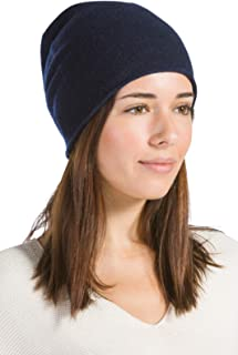 Best frost cashmere hat Reviews