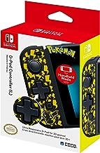 HORI Nintendo Switch D-Pad Controller (L) (Pikachu) - Nintendo Switch