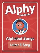 Best scarlet letter vocabulary Reviews