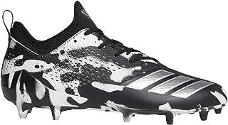 adidas Men's Adizero 5-Star 7.0 Football Shoe
