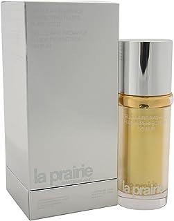 La Prairie Cellular Radiance Tratamiento Facial - 40 ml