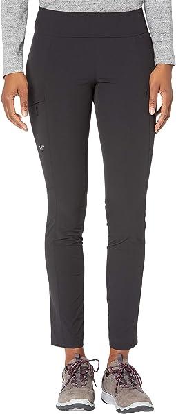 Sabria Pants
