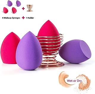 Best foundation egg blender Reviews